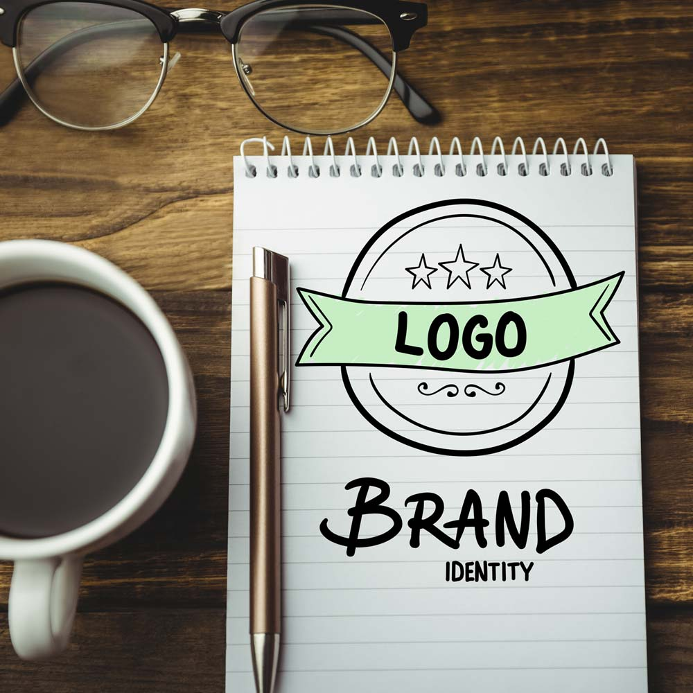 10 Signs It's Time For A Rebrand