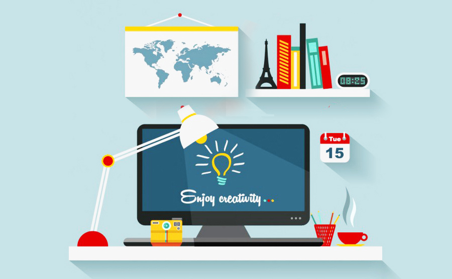 Great-website-for-design-inspiration