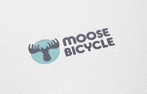 Moose-Bicycle-logo